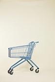 쇼핑카트 (소매업장비), 빔 (상태)