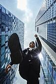 비즈니스, 비즈니스 (주제), 비즈니스맨 (사업가), 위기극복 (컨셉), 위기극복, 도전, 도전 (컨셉), 자신감, 시작 (컨셉), 열정 (컨셉)