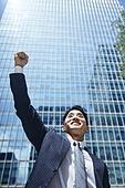 비즈니스, 비즈니스 (주제), 비즈니스맨 (사업가), 위기극복 (컨셉), 위기극복, 도전, 도전 (컨셉), 결의, 자신감, 열정 (컨셉), 성공, 파이팅
