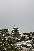 한국고궁1