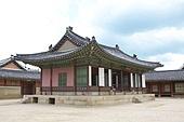 한국고궁2