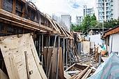 건축, 부동산, 발전 (컨셉), 주택개발 (주거건물), 집 (주거건물), 주택개발, 주택문제
