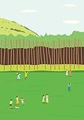 풍경 (컨셉), 자연 (주제), 제주도 (대한민국), 안돌오름