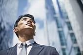 비즈니스, 비즈니스맨, 노동자 (직업), 실업, 피로 (물체묘사), 스트레스 (컨셉), 우울 (슬픔)
