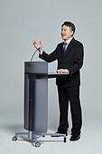 정치가 (직업), 프리젠테이션 (연설), 연설, 대중연설가 (전문직), 대화 (말하기)