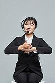 수화 (커뮤니케이션컨셉), 수화, 커뮤니케이션, 대화, 커뮤니케이션 (주제)