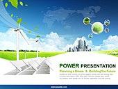 친환경 에너지 비즈니스_0001