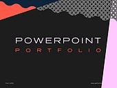 포트폴리오 PPT_5