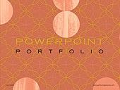 포트폴리오 PPT_6