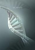 생물학 (과학), 생명공학 (생물학), 분자구조, 백그라운드, 기하학모양 (도형), 첨단기술 (기술)