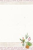 모바일백그라운드, 모바일템플릿 (웹모바일), 템플릿 (이미지), 편지지
