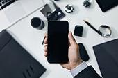 비즈니스, 비즈니스 (주제), 금융, 전자문서 (정보매체), 공인인증서 (보안), 전자상거래, 인터넷뱅킹 (전자상거래), 스마트폰, 휴대폰