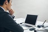 비즈니스, 비즈니스 (주제), 비즈니스맨 (사업가), 사업가 (화이트칼라), 화이트칼라 (전문직), 직업 (역할), 금융, 생각 (컨셉), 아이디어 (컨셉), 비즈니스맨, 노트북컴퓨터 (개인용컴퓨터), 컴퓨터, 컴퓨터키보드