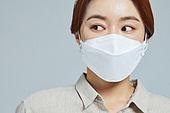마스크 (방호용품), 코로나바이러스 (바이러스), 코로나19 (코로나바이러스), 사회적거리두기 (사회이슈), 감기예방마스크 (마스크)