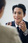 합의 (컨셉), 조언 (컨셉), 비즈니스, 비즈니스맨, 비즈니스미팅 (미팅), 화이트칼라 (전문직), CEO