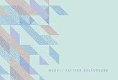 백그라운드, 재질, 패턴, 모듈, 삼각형, 그리드 (패턴)