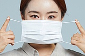마스크 (방호용품), 코로나바이러스 (바이러스), 코로나19 (코로나바이러스), 코로나바이러스