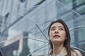 폭우 (비), 날씨, 비 (물형태), 빗방울, 장마, 장마 (계절), 폭우
