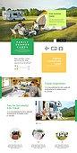 웹템플릿, 메인페이지 (이미지), 라이프스타일, 휴가 (주제), 여행