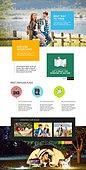웹템플릿, 메인페이지 (이미지), 라이프스타일, 휴가 (주제), 여행, 커플 (인간관계)