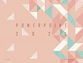 파워포인트, 메인페이지, 백그라운드, 재질, 패턴, 모듈, 그리드 (패턴)