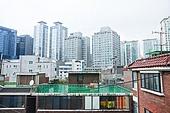 부동산, 주택개발, 집 (주거건물), 주거지역 (구역), 주택문제 (사회이슈), 집, 부동산문제 (부동산)