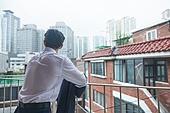 부동산, 주택개발, 집 (주거건물), 주거지역 (구역), 주택문제 (사회이슈), 집