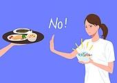 건강한생활 (주제), 건강관리, 영양제 (건강관리), 건강식 (Food And Drink), 영양제, 약