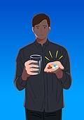건강한생활 (주제), 건강관리, 영양제 (건강관리), 건강식 (Food And Drink), 영양제