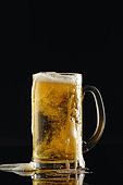 맥주, 크림맥주 (맥주), 맥주잔, 술 (음료)