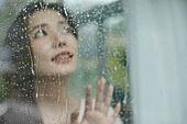 폭우 (비), 기상 (날씨), 장마 (계절), 날씨