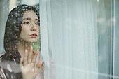 폭우 (비), 기상 (날씨), 장마 (계절), 날씨, 슬픔 (컨셉), 우울 (슬픔), 외로움 (컨셉)