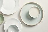 막걸리, 접시, 술잔, 컵 (그릇), 도자기 (공예품)