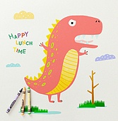 일러스트, 동물가족, 동물원, 색칠놀이 (페인팅하기), 어린이그림, 놀이방 (방), 유아교육 (교육)