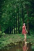 감성, 자연 (주제), 숲, 걷기 (물리적활동), 휴식, 행복, 산책길