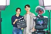 MCN, MCN (주제), SNS (기술), 1인미디어, 유튜브, 1인미디어 (사회이슈), 인플루언서, 인플루언서 (컨셉), 방송
