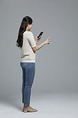 디지털 (기술), 비대면, 온택트 (사회이슈), 모션