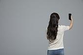 디지털 (기술), 비대면, 온택트 (사회이슈), 화상통화