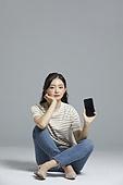 스마트폰, 휴대폰, 디지털 (기술), 온택트 (사회이슈), 쇼핑 (상업활동), 인터넷, 모바일쇼핑, 상업이벤트 (사건)