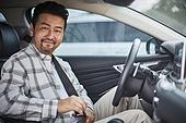 자동차, 안전, 자동차보험, 안전벨트