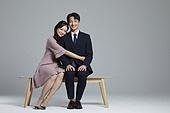 한국인, 커플, 커플 (인간관계), 로맨스 (컨셉), 데이트 (로맨틱), 사랑 (컨셉), 행복