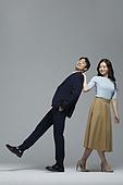한국인, 커플 (인간관계), 갈등, 싸움 (물리적활동), 감정, 갈등 (컨셉), 꾸중 (말하기)
