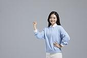 모션, 파이팅 (흔들기), 활력, 자신감, 희망 (컨셉), 대학생, 취업준비생