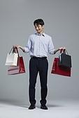 상업이벤트 (사건), 쇼핑 (상업활동), 소비, 쇼핑백 (가방)