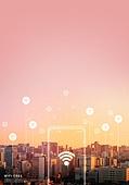 와이파이, 공공와이파이, 도시, 미래, 서비스, 사회복지 (사회이슈), 포스트코로나, 공공장소, 스마트폰