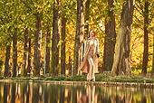 가을, 단풍나무 (낙엽수), 가을 (계절), 11월, 단풍길, 단풍철 (가을), 단풍잎 (잎), 걷기 (물리적활동)