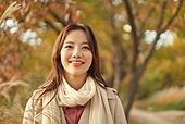 가을, 가을 (계절), 계절, 감성, 11월, 한국인, 단풍철 (가을), 공원