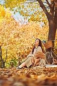 가을 (계절), 감성, 11월, 단풍철 (가을), 소풍 (아웃도어), 행복, 단풍잎 (잎), 낙엽, 휴가 (주제)