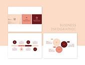 그래프, 디자인엘리먼트, 비즈니스, 인포그래픽, 프리젠테이션 (연설), 보고서