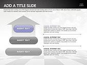 PPT,서브페이지,인포그래픽,그래프